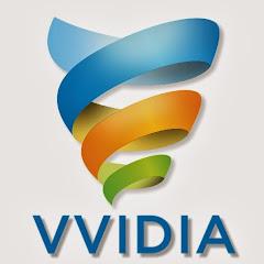 VVIDIA TV (vvidia-tv)