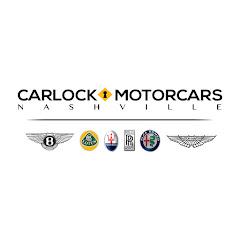 Music City Motor Cars