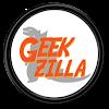 GeekZillaVideos