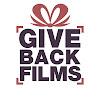 GiveBackFilms