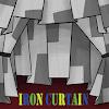IronCurtaiNYC