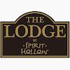 Spirit Hollow Golf