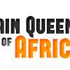 RainQueensofAfrica