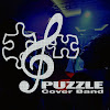 PUZZLECoverBand