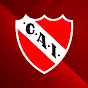 Club Atlético Independiente