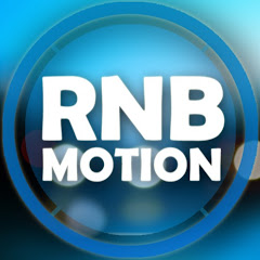 Cover Profil RnB Motion