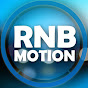 Rnb Motion video