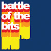 Battle of the Bits