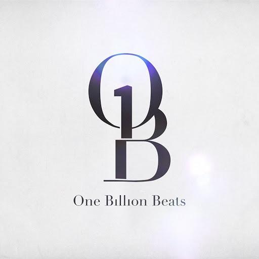 OneBillionBeats