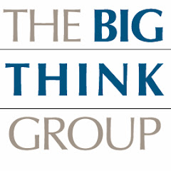 Big Think Group