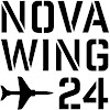 Novawing24