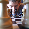 Chess Casting