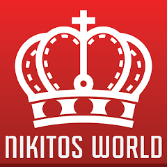 Рейтинг youtube(ютюб) канала NikitosWorld