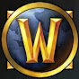WorldofWarcraftDE