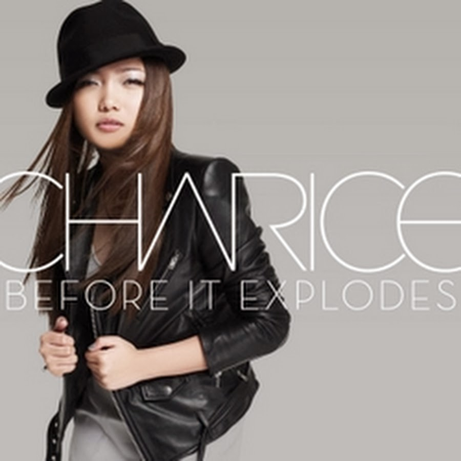 charice pempengco - all by myself