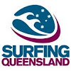 SurfingQueensland