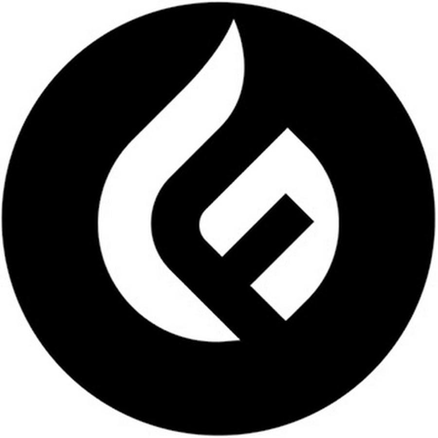 GOSPELFORUMStuttgart - YouTube