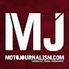 Motojournalism