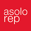 Asolo Rep