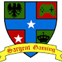 Seargent Gaming