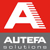 Autefa Solutions