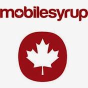 MobileSyrup