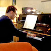 Piano Markus