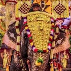 Sullan Thirumalai
