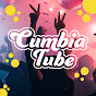 CumbiaTube