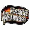 DanceMadnessTV