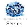 Diamond webtv