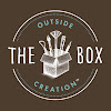 Outside the Box Creation