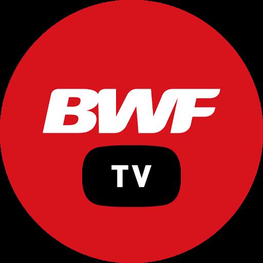 Badmintonworld.tv video