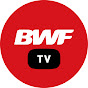 Badmintonworld.tv video