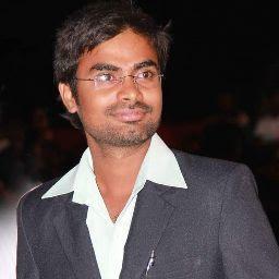 Nagaraju Golla