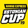 Estonian Cup