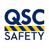 QSC Safety