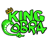 Lord KingCobra