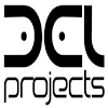 DCLProjects