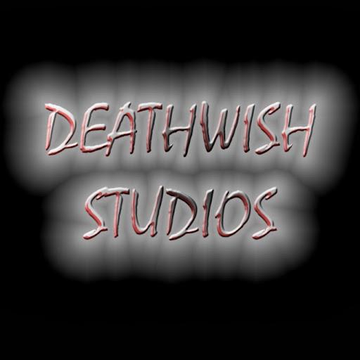DEATHWISH STUDIOS