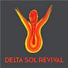 deltasolrevival