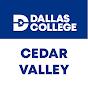 CedarValleyCollege
