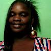 Latoya Thomas