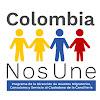 Colombia Nos Une
