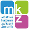 MKZ Jeseník