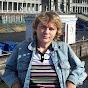 Наталья Боярко