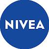 NIVEA BRASIL