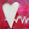 HEARTBEATMusicTV