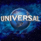 Universal Movies Channel Videos