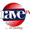 RAVE TV CHANNEL